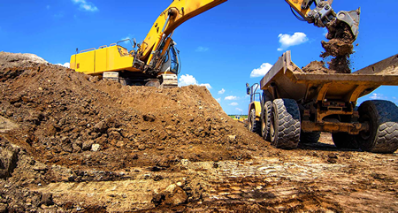 Construction Services in Limpopo